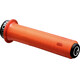 Ergon GD1 Factory Griffe Slim frozen orange